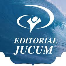 Editorial JUCUM