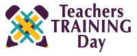 EFL Teacher's Training Day